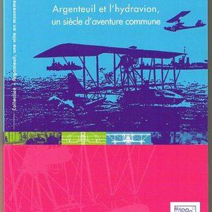 Argenteuil et l'Hydravion