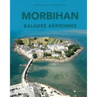 Morbihan Ballades aériennes