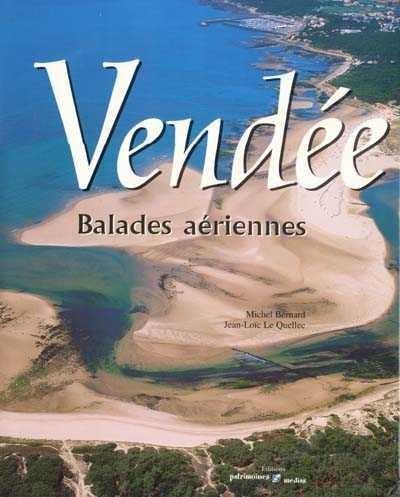 Vendée Balades aériennes