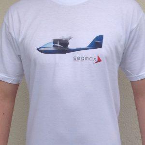 Tee-shirt Seamax