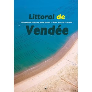Littoral de Vendée