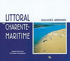 Littoral de Charente Maritime BA