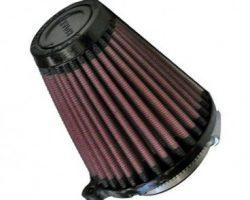 Filtre à air conique K&N pour Rotax 912