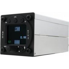 Transpondeur Dittel KTX2